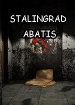 STALINGRAD ABATISPC镜像版