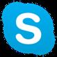 Skype官方版下载