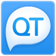 QT语音pc版下载