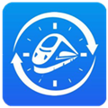 高铁之旅app