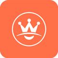 智讯会员管理收银系统app