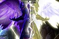 魔兽世界8.0暗牧一键宏 暗牧神手智能宏教学视频