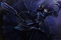魔兽世界8.0神牧一键宏 神牧一键宏技能天