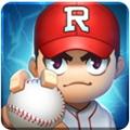 职业棒球9破解版 安卓版V1.1.7
