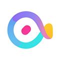 腾讯时光App 安卓版V2.0.2.1021