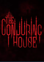 �凑��@魂(The Conjuring House)PC中文版