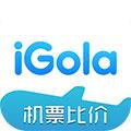 iGola app