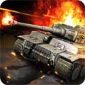 坦克军团安卓版v3.0.0
