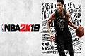 NBA 2K19MT模式名人堂难度打法心得