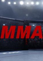 MMA模拟器(MMA Simulator)硬盘版