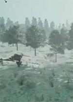 无尽之旅的土地(Land of an Endless Journey)PC镜像版