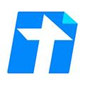 腾讯文档App安卓版V1.4.0.33