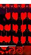 星露谷物语熔岩蝙蝠外观调整MOD截图0