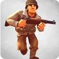 强大军队:二战修改版安卓版V1.0.7
