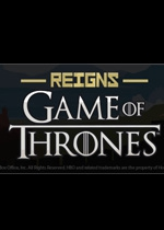 王�啵�嗔Φ挠��(Reigns: Game of Thrones)PC硬�P版