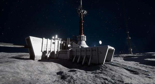 飞向月球:财富截图4