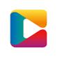 cbox央视影音客户端 去广告精简版V4.6.6