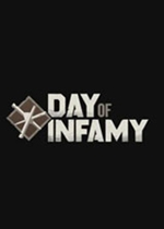 耻辱之日(Day of Infamy)免安装版V2.4.6.5