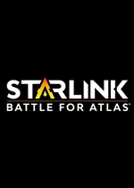 星�:阿特拉斯之��(Starlink: Battle for Atlas)中文硬�P版