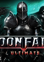 月光林地�K�O版(Moonfall Ultimate)PC硬�P版