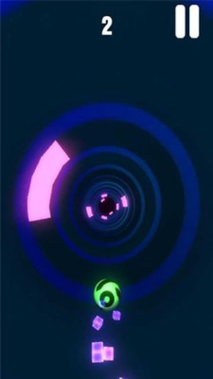 光环卷截图0