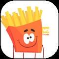 Swap Fries安卓版V1.4