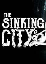 沉没之城(The Sinking City)PC破解版