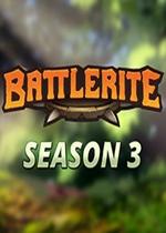 战争仪式(Battlerite)硬盘版