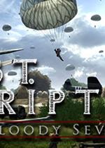 战争附言(Post Scriptum)硬盘版