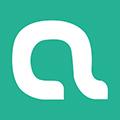 阿卡索口语秀App