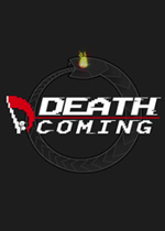 死神�砹�(Death Coming)PC中文版