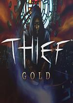 神偷:黄金版(Thief Gold)PC硬盘版