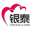 银泰网上购物商城app