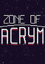 Zone of LacrymaPC硬盘版
