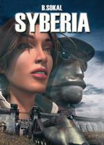 塞伯利亚之谜(Syberia)PC硬盘版