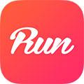 ��跑圈app安卓版v4.0.0