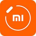 小米运动 安卓版v4.8.0