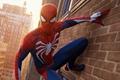 漫威蜘蛛�b第一期��l攻略 PS4蜘蛛�b第1集