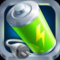 金山电池医生最新版V5.3.8