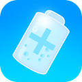 快速充电器最新版V3.0.3
