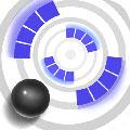 滚动隧道 安卓版v1.0.3