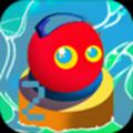 碰撞大作战2安卓版V1.0.21.0.5