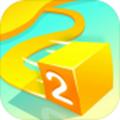 纸团大作战2(Paper.io 2)安卓版v1.0