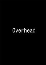 OverheadPC镜像版