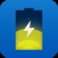 极速充电app最新版V1.10