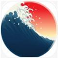 浮世冲浪(UkiyoWave)安卓版V1.2