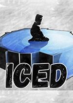 冰原求生(ICED)PC镜像版