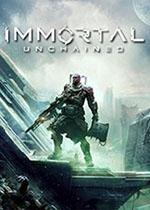众神:解放(Immortal Unchained)PC镜像版