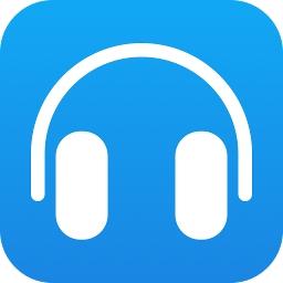 沪江听力酷 V4.1.1