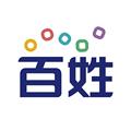 百姓网app安卓版V9.6.0
